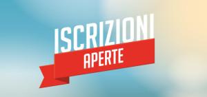 ISCRIZIONI_APERTE